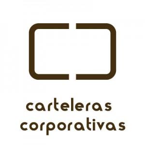 Iconos Servicios Comunitar-02