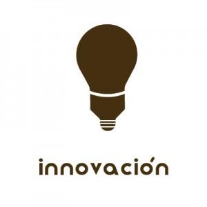 Iconos Servicios Comunitar-03