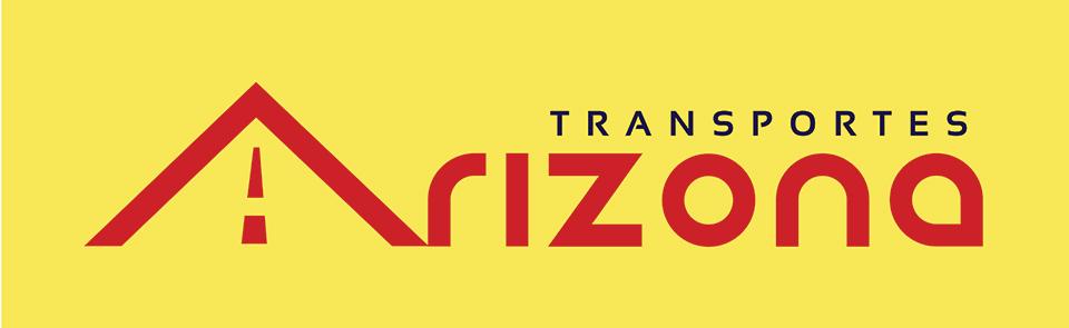 Logosímbolo-Arizona